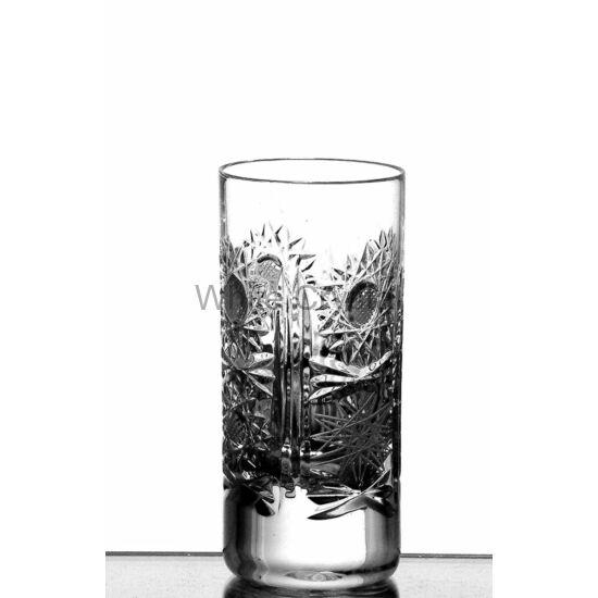 Classic * Ólomkristály Vodka pohár