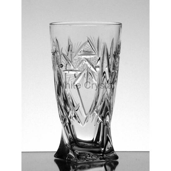 Victoria * Kristály CsTumbler pohár 350 ml