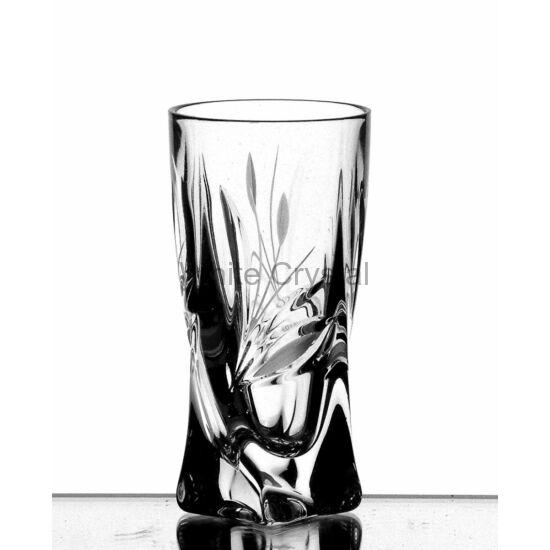 Viola * Kristály Cs Vodka 50 ml
