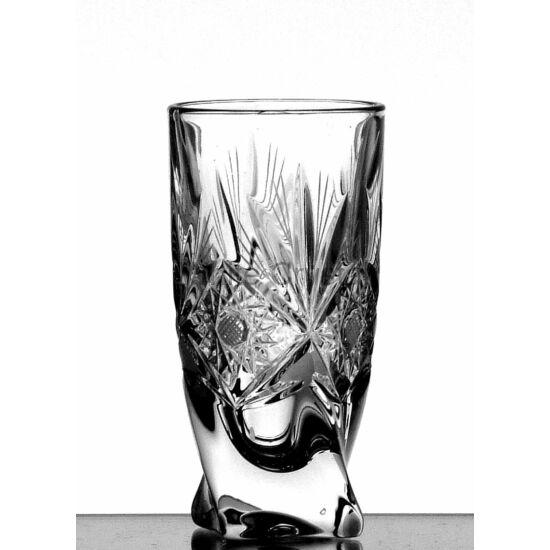 Laura * Kristály Cs Vodka 50 ml