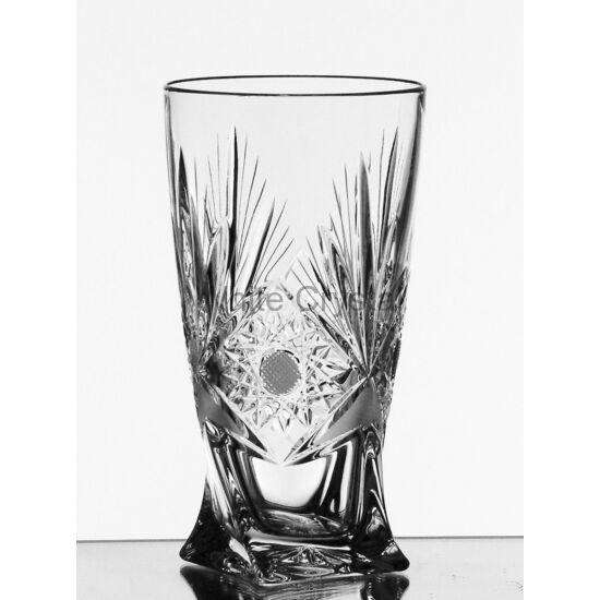 Laura * Kristály CsTumbler pohár 350 ml