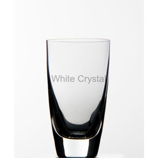 Eli * Kristály Vodka pohár 60 ml
