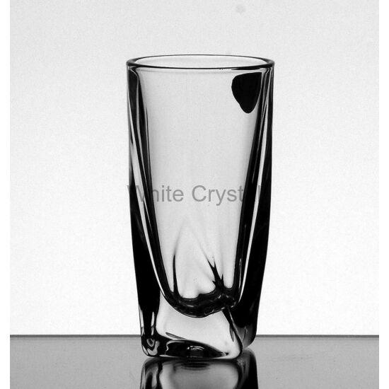 Quad * Kristály Cs Vodka 50 ml