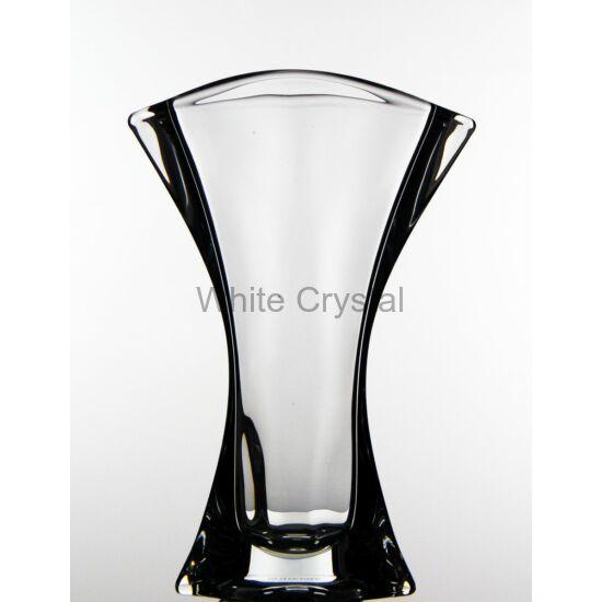 Orb * Kristály Váza X 24,5 cm