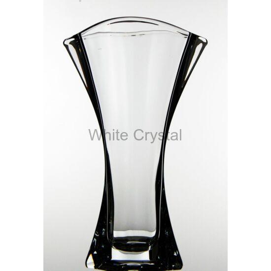 Orb * Kristály Váza X 31,5 cm