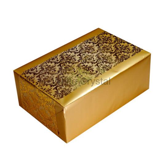 Ajándék csomagolás részletekért kattints
