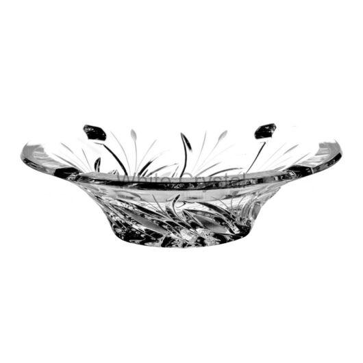 Viola * Ólomkristály T hamuzó 180