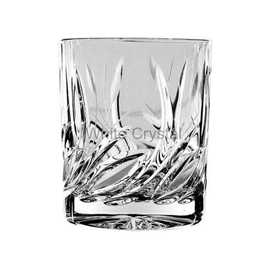 Viola * Kristály Pálinkás pohár 60 ml