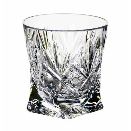 Laura * Kristály Cs Unicum pohár 55 ml