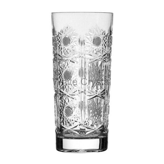 Classic * Kristály Sörös pohár 330 ml