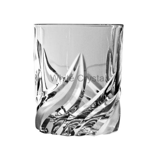 Fire * Kristály Pálinkás pohár 60 ml