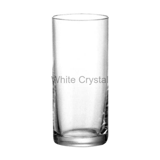 Gas * Kristály G Sörös pohár 350 ml