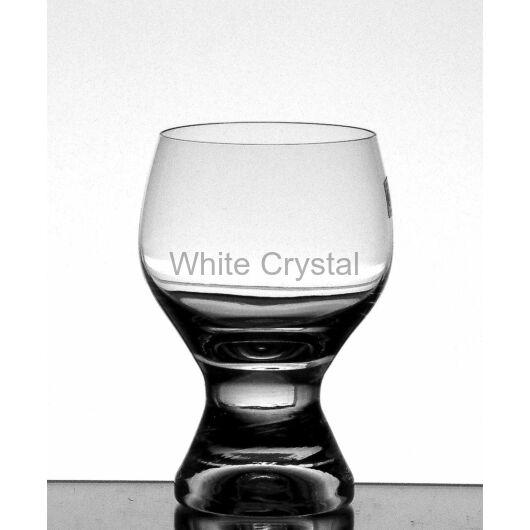 Gin * Kristály Boros pohár 190 ml