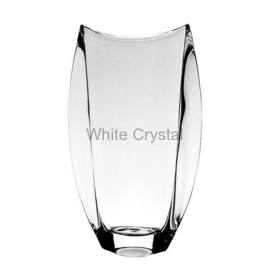 Orb * Orb kristály váza 305 LF
