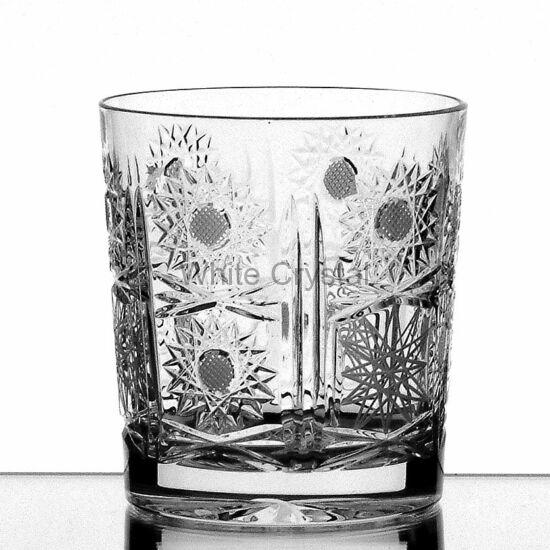 Classic * Kristály Whisky pohár 12-oz LF